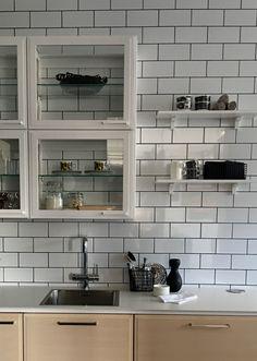 Puustelli Miinus #puustelli #miinus #kök #supermiljökök Kitchen Cabinets, Interior Design, Home Decor, Kitchen Cupboards, Design Interiors, Homemade Home Decor, Home Interior Design, Interior Architecture, Home Interiors