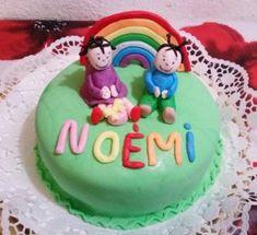 Fondant, Birthday Cake, Desserts, Blog, Food Cakes, Tailgate Desserts, Deserts, Birthday Cakes, Postres
