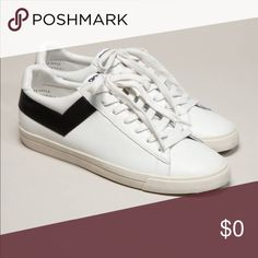 7654d1c3b1a ISO Pony Topstar I m searching for these Pony Topstar sneakers in size 7  women s