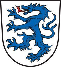 800px-Wappen_Ingolstadt_alt.svg.png (800×884)