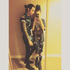 """Juliet Simms on Instagram: """" #vegas @currentmoodclothing boots all the way"""""""