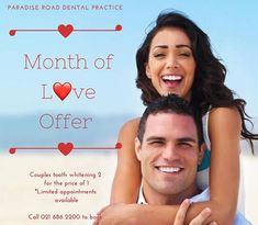Teeth Braces, Appointments Available, You Are Invited, Teeth Whitening, Coupon Codes, Dental, Tooth, Paradise, Android