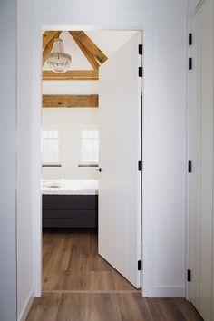 kitchen ideas – New Ideas Minimalist Home Interior, Modern Interior, Luxury Homes Interior, Home Interior Design, Home Renovation, Home Remodeling, Rustic Master Bedroom, Romantic Home Decor, Elegant Homes