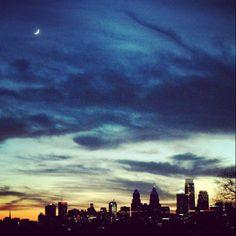#Photography - Google+ City Life, Clouds, Explore, Google, Photography, Outdoor, Image, Outdoors, Photograph