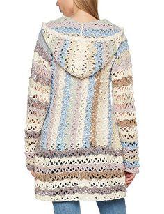 141 mejores imágenes de suéter de gancho en 2019 c6992c1bafa2
