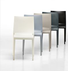 Nassau Chair - Product Page: https://www.genesys-uk.com/Nassau-Chair.Html  Genesys Office Furniture Homepage: https://www.genesys-uk.com  The Nassau Chair range consists of air moulded polypropylene chairs, with the option of a padded seat and back, perfectly suited for use office breakout areas and educational environments.