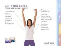Витамины - это то, что необходимо абсолютно каждому человеку для здоровой и счастливой жизни.