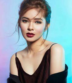 Filipino Celebrities