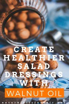 Create Healthier Sal