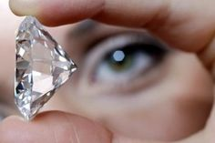 Many people are surprised when they find out how diamonds are actually made. People know that gem stones are mined, but many still don't realize or at least pay much attention to the fact that a little lump of coal turns into a nice diamond.