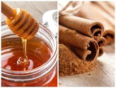 Miere cu scorțișoară beneficii. Află ce beneficii are pentru sănătatea noastră mierea cu scorțișoară! Peanut Butter, Pudding, Desserts, Fii, Tailgate Desserts, Deserts, Custard Pudding, Puddings, Postres