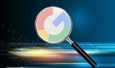 Optimal in Google suchen – wie?