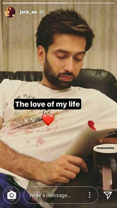 Nakul Mehta, Dil Bole Oberoi, Love Of My Life, My Love, Cute Celebrities, Celebs, Mr Perfect, Wow Facts, Tv Actors