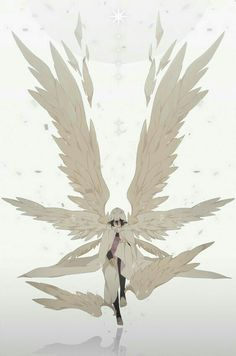 Amajiki Tamaki - Boku no Hero Academia - Image - Zerochan Anime Image Board Fantasy Character Design, Character Design Inspiration, Character Concept, Character Art, Concept Art, Anime Angel, Anime Kiss, Anime Demon, Fantasy Kunst