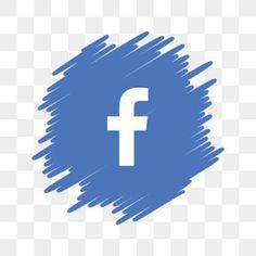 Black Social Media Icons, Social Icons, Social Media Logos, Facebook Icon Png, Logo Facebook, Web Banner Design, Icon Design, Adobe Illustrator, Whatsapp Png