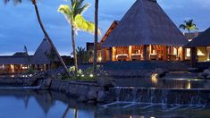 Mauritius Resort Photos & Videos | Four Seasons Resort Mauritius
