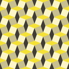 Geometric pattern design Free Vector