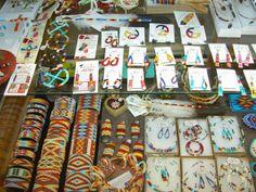 Native American Nations Trading Post Billings Montana