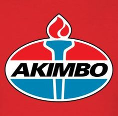 Men's moe. Akimbo Lot Shirt