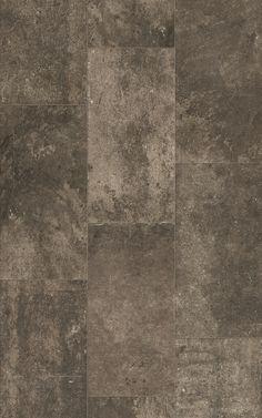 Tile on photo: La Roche, Mud. For more tile info please log onto our website www.arabuild.ae