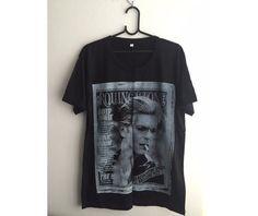 david_bowie_glam_rock_70s_pop_fashion_t_shirt_l__standard_tops_3.jpg