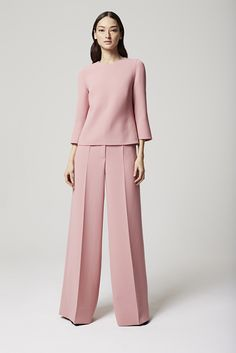 Escada Resort 2016