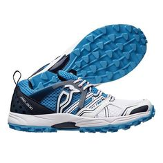 9647685b44a5 Buy Kookaburra Cricket Shoes Pro 1500   Rubber   online at Best Prices in  India