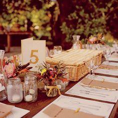 best-rustic-wedding-centerpiece-ideas-72