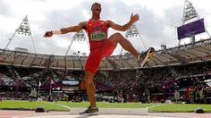 Training Tips from the World's Greatest Athlete Two-time gold medalist Ashton Eaton on the importance of focus, running, and coffee
