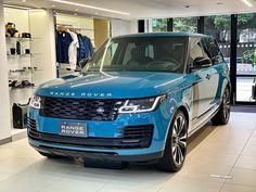 Land Rover Defender, Range Rover, Dream Cars, Rid, Daisy, Vehicles, Margarita Flower, Daisies, Car