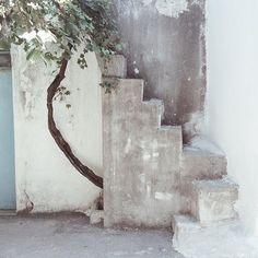 Stairs #crete