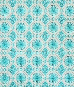 Shop Pindler & Pindler Hailey Teal Fabric at onlinefabricstore.net for $31.11/ Yard. Best Price & Service.
