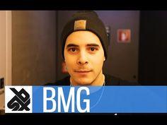 BMG  |  Stronger Beatboxer #Beatbox #BeatboxBattles #WeLoveBeatBox #swissbeatbox @swissbeatbox - http://fucmedia.com/bmg-stronger-beatboxer-beatbox-beatboxbattles-welovebeatbox-swissbeatbox-swissbeatbox/