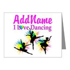 Pretty personalized Dancer Tees and Gifts http://www.cafepress.com/sportsstar.1437700709 #Dancer #Dancing #Dancergifts #Dancingqueen #Ilovedancing #moderndance #Ballerina #Ballet #Dancinggift #Borntodance #DancerTShirt