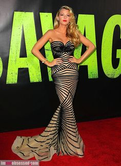 Google Image Result for http://cdn.imnotobsessed.com/wp-content/uploads/blake-lively2012-06-26_06-38-58stuns-at-the-savages-premiere.jpg