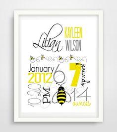 17 Best Bee Nursery Images
