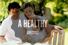 Creating a few changes in your current lifestyle can make a huge difference so…