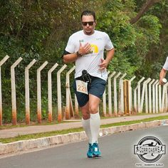 Corrida 115 anos de Campo Grande - 10k 09-08-2014