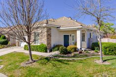 Open House 3/8, 1-4 pm 811 Michael Point Ct, El Dorado Hills Premiere retirement community presents this Immaculate Monterey model. Great room floor plan w/granite adorned kitchen, family room w/gas fireplace, formal dining room, 3 bed/2 bath. Remote Master w/spacious bath, soaking tub & walk-in closet. Upgraded w/granite counters, tile floors & plantation shutters. Corner lot w/private patio area &  landscaping. Near clubhouse, recreation facilities, pool, tennis courts, & more! (866)…