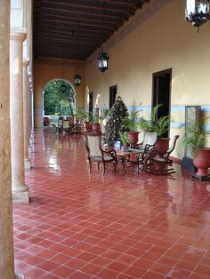 Haciendas Mexicanas.                                                                                                                                                                                 Más