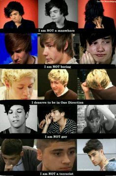 D': #stopthehate