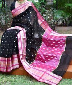 Kota Silk Saree, Silk Sarees, Digital Camera, Elegant, Fabric, Beautiful, Color, Classy, Tejido