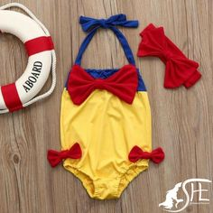 64 ideas baby girl swimsuit inspiration for 2019 Baby Swag Girl, New Baby Girls, Baby Boys, Girl Toddler, Baby Girl Swimwear, Baby Girl Swimsuit, White Swimsuit, Toddler Outfits, Kids Outfits