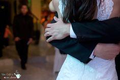 Parte 3: Recepção (Fotos Oficiais do Casamento)   por blogumcafeeumamor