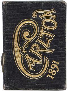 Blueseum - History of the Carlton Football Club Carlton Football Club, Australian Football, Go Blue, Terra Australis, Blues, Museum, Baggers, Tattoo Sketches, Celtic Knot