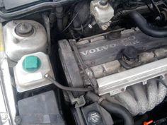volvo v70r estate 7 seater (1998) (picture 4 of 6)