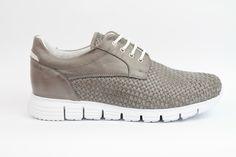 Risultati immagini per scarpe intrecciate
