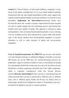 uc college application essay essay college  write women and gender studies admission essay opinion of experts