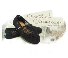 2013 Womens Crochet There are many stytles and colous for you to choose and it is very comfortable when you wear them.Gorgeous!