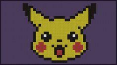 Minecraft: CONSTRUINDO SÓ PIXEL ART! 18 (BUILD BATTLE)